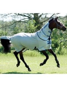 Chemise protection anti-mouches Amigo Horseware