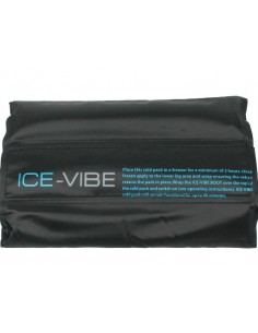 Poches de froid  Guêtres Cold Packs Ice-Vibe
