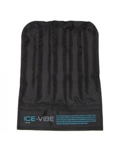 Poches de froid Genoux Knee Cold Packs Ice-Vibe