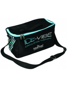 Sac de transport COOL BAG Ice-Vibe