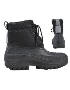 Chaussure thermiques -Hamilton-