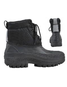 Chaussures Hamilton HKM