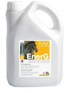 EnerG NAF