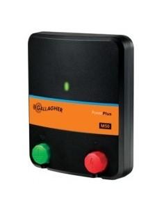 electrificateur 230V/M50 Gallagher