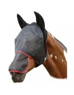Bonnet anti-mouches et UV max Privilège Equitation