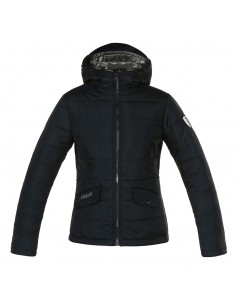 Veste Holly Kinsgland