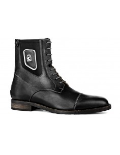 Boots PADDOCK Sport Cavallo