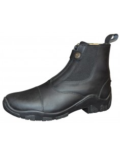 Boots BILBAO Privilège Equitation