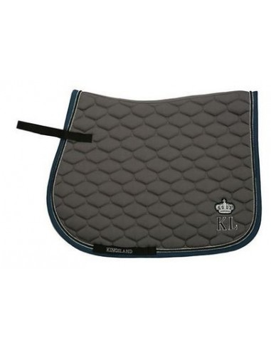 Tapis de selle APOLLO Kingsland