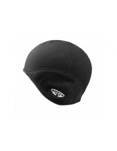 Bike cap UVEX