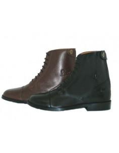 Boots VERONA EQUICOMFORT
