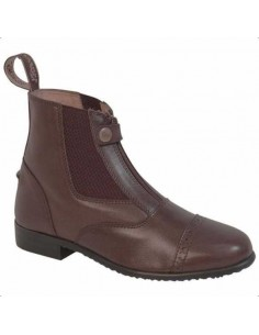 Boots LORETO Privilége Equitation