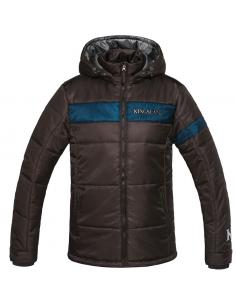 Blouson KINGSLAND unisex Jacket