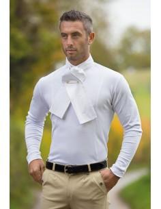 Chemises de Chasse SHIRES