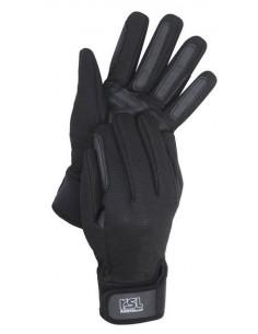 Gants d'hiver ISO RSL