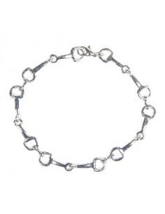 Bracelet HKM