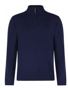 Pull Homme Camionneur HERDWICK Joules