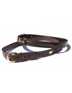 Ceinture FANCY Dy'on