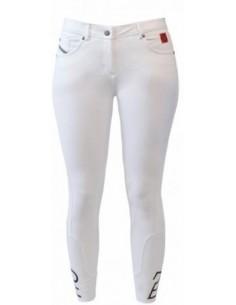 Pantalon ROM Esperado