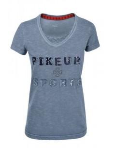 Tee-Shirt Dame DEA Pikeur