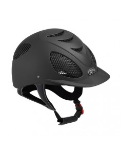 Casque Speed'air 2x GPA