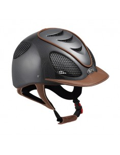 Casque Speed'air carbone 2X GPA