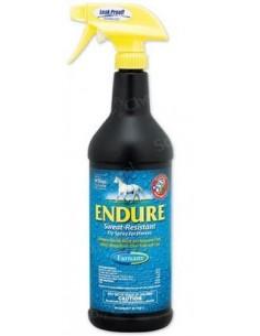 Produit anti-mouche ENDURE Farnam