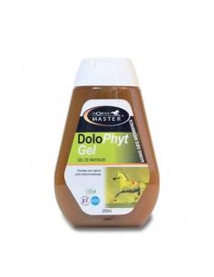 Gel de massage DOLOPHYT Horse Master
