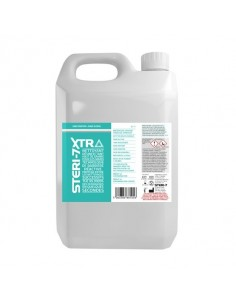 Steri-7 xtra savon désinfectant mains
