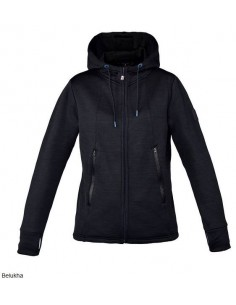 Sweat Softshell Unisex BELUKHA Kingsland
