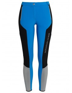 Pantalon d'endurance Grip MELANIE Mountain Horse
