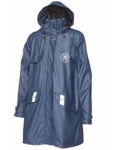 Imperméable long Dame MISTY Mountain Horse