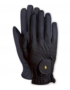 Gants d'hiver Roeck-Grip ROECK