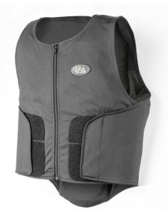 Gilet de Protection PRECTO EVOLUTION USG
