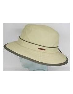 Chapeau d'été KETTERING II OUTDOOR Stetson