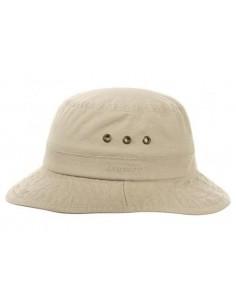 Chapeau d'été RESTON DELAVE ORGANIC COT Stetson