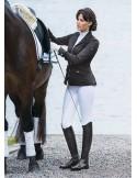 Veste de concours Dame LAUREL Mountain Horse