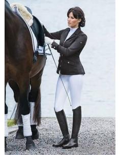 Veste de concours Enfant LAUREL Mountain Horse