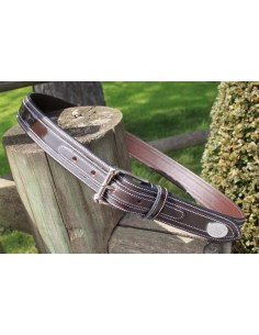 Ceinture Wednesday