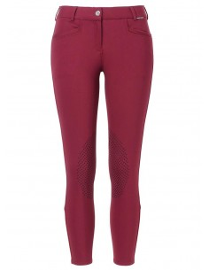 Pantalon Dame MANDY GRIP Mountain Horse