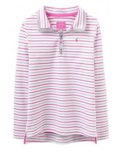 Sweat Dame FAIREDALE Joules
