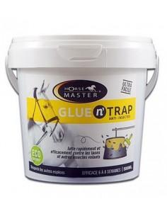 Glu anti-insectes Glue'N trap Horse Master