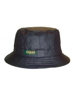 Chapeau de pluie Mixte JAPARA Oxford Blue