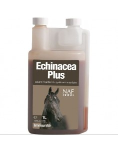 Draineur ECHINACEA Plus NAF