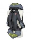 Gilet Airbag ORIGINAL Hit Air