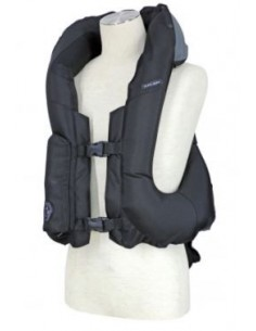 Gilet Airbag ORIGINAL Hit Air