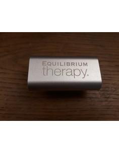 Batterie de rechange pour tapis de massage Equilibrium