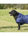 Manteau pour  chien TWEED Weatherbeeta
