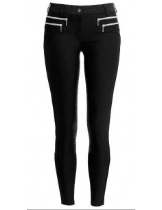 Pantalon d'équitation AMY BREECHES Mountain Horse