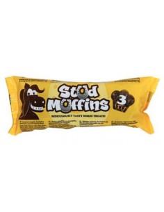 Friandises Stud Muffins